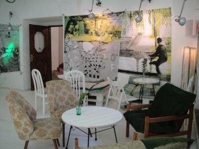 Café Hamsa 3