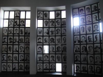 Juifs d'Oskar Schindler