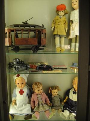 Musée Schindler 11