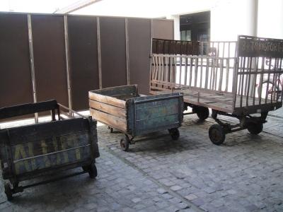 Musée Schindler 6