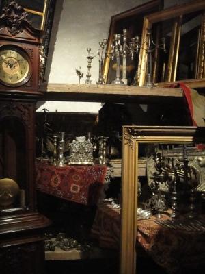 Musée Schindler 7