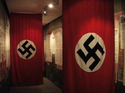 Musée Schindler 8
