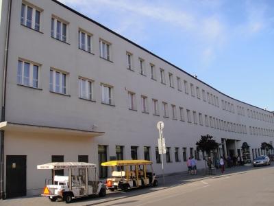 Musée Schindler