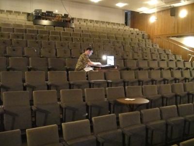 Théâtre juif 4