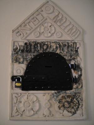 Vieille synagogue 3