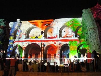 Festival Lumières 3