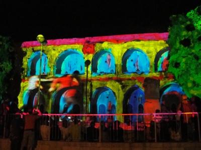 Festival Lumières 6