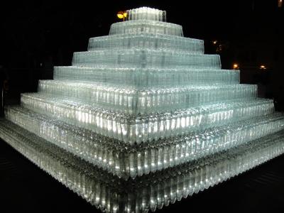 Festival Lumières Jérusalem 13