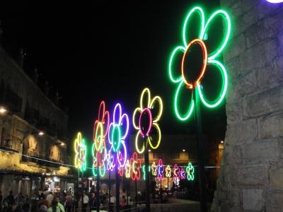 Festival Lumières Jérusalem 6