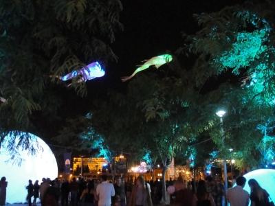 Festival Lumières